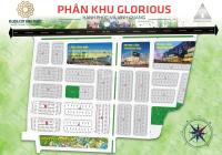 đất nền Bình Phước giá rẻ chỉ từ 400tr/nền đường 15m sổ riêng,  liên hệ 0945340777