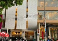 Biệt thự MT Phan Xích Long, P2, Q. Phú Nhuận. DT: 8x16m, 4 tầng. Giá: 68 tỷ