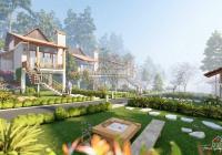 Đất nền trung tâm thành phố Bảo Lộc. Mùa dịch chiết khấu đến 10%, đầu tư sinh lời cao