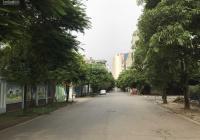 Kinh doanh cực đỉnh, nhà Man Bồi Gốc Găng, Phú Lãm, trên trục đường chính, chào 8 tỷ. Lh 0932261592