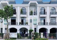 Bảng giá và chính sách tại Hà Nội, ký tại HN, siêu ưu đãi cho nhà ĐT, 10tr-12tr/m2 + xây 5.6tr/m2