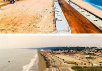 Kẹt tiền cần bán gấp lô đất dự án mặt tiền biển Vietpearl City Phan Thiết, 1.750 tỷ, 0902292808
