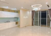 Bán căn hộ 3PN 2WC 109m2 giá chỉ 4,35 tỷ tại tòa A2 CC Vinhomes Gardenia