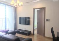 Chính chủ bán căn 3PN, 2WC 104m2 view bể bơi tầng trung đẹp tại tòa A3 CC Vinhomes Gardenia