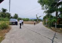 Bán đất thành phố Nha Trang diện tích 99,4m2, hướng Nam, đã có sổ đỏ, giá đầu tư, LH: 0877688679