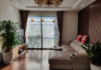 Chuyển công tác xa tôi bán căn hộ 3PN, 2WC tầng trung CC Roman Plaza Tố Hữu, mua bán trực tiếp