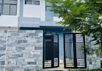 Nhà phố Marina Đà Nẵng, gần Sông Hàn cần bán gấp bán lỗ. LH 0903165178