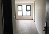 Bán lại căn hộ 65m2 có 2PN tại chung cư Hà Nội Homeland, ban công ĐN, đã có nội thất, giá 1.880 tỷ