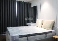 Cho thuê nhanh căn hộ 2PN, 2WC, đủ nội thất, đủ tiện ích