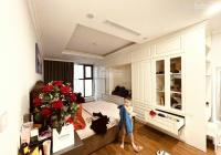 Chính chủ cần bán căn hộ 4 ngủ Sunshine Garden: 0389299298