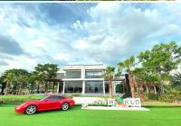 """Cơ hội sở hữu biệt thự PGA Golf, Tuyệt tác của """"huyền thoại cá mập trắng Greg Norman"""" tại Novaworld"""
