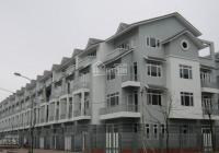 Chính chủ cho thuê nhà liền kề khu Đô Thị Vân Canh HUD Vân Canh - Hoài Đức - Hà Nội