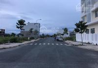 Cần bán 120m2 đất ở KDC Chợ Bình Điền, quận 8, đường 12m, giá 3,2 tỷ, SHR