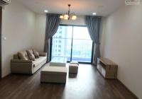 Chính chủ gửi bán căn hộ 127m2 3PN 2VS Toà R4 chung cư GoldMark City giá 3. X Tỷ