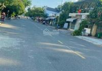 Bán đất mặt tiền đường 20m, phường Tăng Nhơn Phú A, TP Thủ Đức, LH: 0911383889