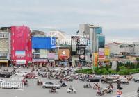 Chính chủ bán gấp mặt phố Văn Miếu, KD 2 thoáng, vỉa hè ô tô tránh 6 tầng thang máy chỉ 21 tỷ