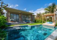 Bán biệt thự biển Maia Resort Quy Nhơn chỉ từ 7 tỷ đã VAT - Liên hệ: 0906360702