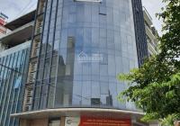Cho thuê khách sạn Lê Đức Thọ, Mỹ Đình, DT 250m2, 8T 1H, 45 phòng 4 sao mới xây cho thuê giá 450tr