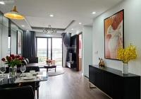 Bán chuyển nhượng căn 2PN tại Smile Building, diện tích 66 m2 giá chỉ 1,9 tỷ