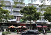 Bán nhà phố Nguyễn Thị Nhung có hợp đồng mua là lời ngay 2 tỷ