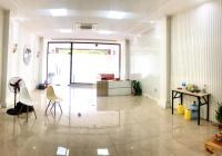 Chính chủ cho thuê mặt bằng Nguyễn Khang mặt tiền 6m2. LH: 0565196789/ 0563151111