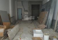 Bán nhà - phố Lạc Trung - 51m2 - 6 tầng - giá 6,7 tỷ