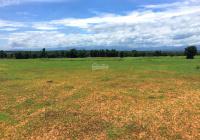 Dịch cần tiền bán rẻ lô đất tại Phan Rí Thành kế bên Hồ Rạng Đông, sổ riêng, chính chủ