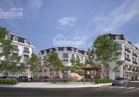 Cần ra gấp mấy lô ngoại giao dự án đấu giá Sơn Đồng Center, LH: 0967321259