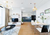 Cần bán căn hộ thương mại tại The Golden Armor - B6 Giảng Võ, 2PN, 84m2, giá 4.3 tỷ. LH: 0981497266