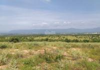 Bán lô đất siêu đẹp tại Phan Rí Thành, giá chỉ 135.000đ/m2, Quà tặng lên tới 10 chỉ vàng, sổ riêng
