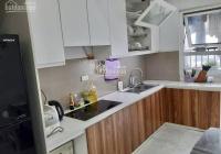 Bán căn hộ giá rẻ 2 phòng ngủ 72m2 - Nội thất mới đẹp như hình - view hồ mát - Giá 1.22 tỷ