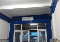 Nhà 1 trệt 1 lầu trung tâm TP Sóc Trăng