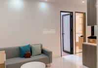 Mở bán chung cư Xuân Đỉnh - Ngoại Giao Đoàn 30-50m2 chỉ từ 600 triệu, full nội thất, ô tô đỗ cửa