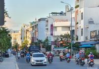Giỏ hàng các lô đất mặt tiền đường Số 4, KĐT Lê Hồng Phong 2 (Hà Quang 2), tp Nha Trang