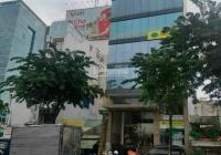 Nhà bán đường Nguyễn Văn Hưởng 17x44m 750m2, biệt thự 3 lầu, hợp đồng thuê: Đang ở 175 tỷ