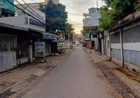 Bán đất hẻm 50 đường Trần Hoàng Na (nền đấu lưng đường Trần Hoàng Na)