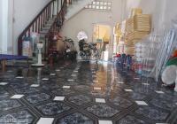Bán nhà hẻm 489 Huỳnh Văn Bánh Phú Nhuận 150tr/m2 ba bước ra mặt tiền giá chỉ 9,5 tỷ