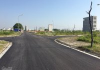 Chuyên bán đất Dịch vụ nằm cạnh Khu đô thị Đồng Mai, Hà Đông. LH 0986891296
