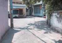 Kẹt tiền bán gấp nhà đường Lê Quang Định, giá chỉ 2.95 tỷ