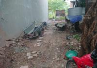 Tôi cần bán gấp mảnh đất Thôn Vĩnh Ninh, 53m2, MT 4m, gần ô tô tránh, giá chỉ 1.4 tỷ, LH 0363731792