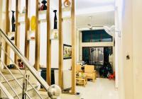 Bán nhà Tô Hiệu, Hà Đông diện tích 46m2, 4 tầng giá chỉ 4,15 tỷ