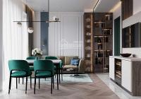 Tôi cần bán gấp căn hộ 49m2 ở Mỹ Đình Pearl, full đồ còn mới, thiết kế cực kì hợp lí, giá 2,1 tỷ