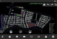 Bán đất dịch vụ Vân Canh, 60m2 x 4.7m MT, đường 11m giá rẻ