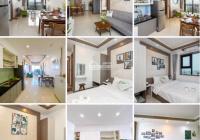 Gửi đến khách hàng căn hộ thuê ngày - thuê tháng với giá ưu đãi tại Mường Thanh Biển Đà Nẵng