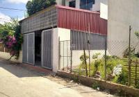 Bán mảnh đất diện tích 99 m2 - mặt tiền 5.5 m tại Thôn Vĩnh Tuy - Văn Giang