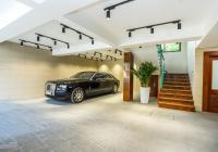Covid, cần bán gấp căn biệt thự Khai Sơn Hill 159m2 full nội thất, giá 19 tỷ. LH: 0989386638