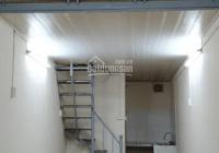 Chính chủ cần cho thuê gấp nhà riêng tại ngõ 251 Kim Mã - Núi Trúc, giá thuê 5 triệu/tháng