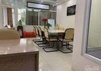 Bán nhà Ngọc Khánh, Ba Đình, phân lô, thang máy, kinh doanh 19 tỷ