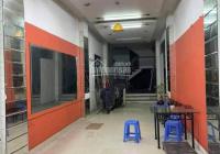 Mặt phố Trần Đại Nghĩa - kinh doanh ngày đêm - Vỉa hè 3m - 1 mặt ngõ, 1 mặt phố. 51m2, 9.8 tỷ
