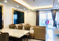 Bán căn hộ chung cư Aqua Central 120m2 3ngủ view Thành Phố giá 9.3 tỷ, LH 0969.866.063